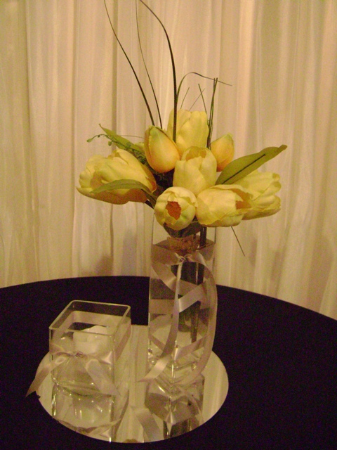 Wedding Centerpieces Centerpieces Wedding Table Decorations