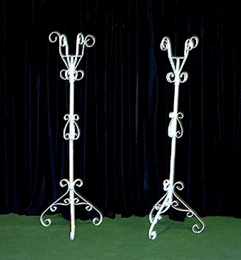 flower stands for weddings. click to enlarge flower stands for weddings w