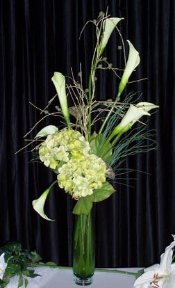 Wedding Centerpieces, Centerpieces, Wedding Table Decorations