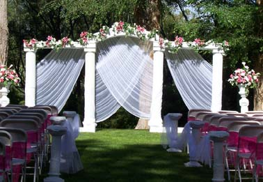 Country Creations, Wedding and Event Specialists, Wedding ...