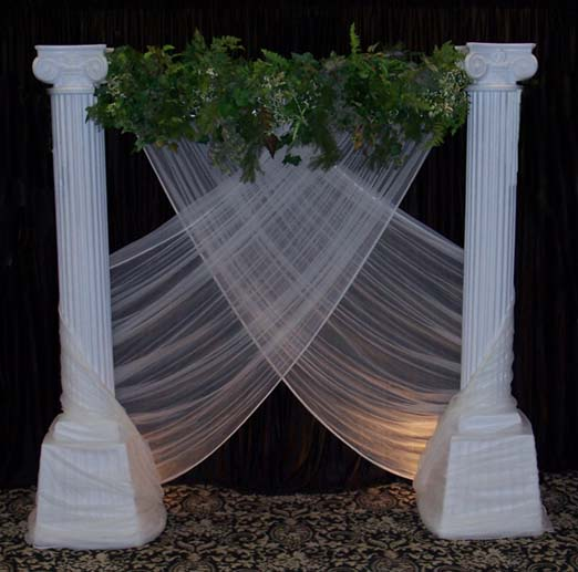 event decorating pinterest backdrops backdrop ideas and columns